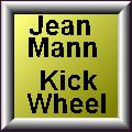 Jean Mann Kick Wheel